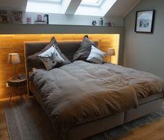 Die 33 Besten Bilder Von Schlafzimmer Dachschrage In 2019 Bedroom