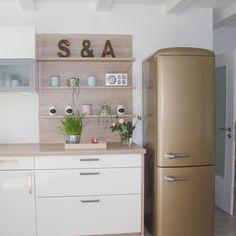 frigo ariston enxtlh19262fw70 cm panna a nofrost. Black Bedroom Furniture Sets. Home Design Ideas
