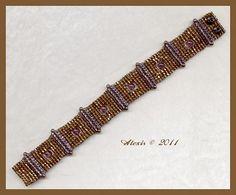 Beads / Perlen