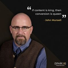 and conversion are two sides of the same coin and go hand in hand. The better the content, the more are the chances of conversion. We are conversion-oriented and know the techniques of acing the game of To know more about us, visit our website Content Marketing, Digital Marketing, Friday Motivation, Thought Of The Day, Success Quotes, Motivationalquotes, Conversation, Inspirational Quotes, Website