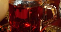 Vánoční punč - nejlepší tradiční recept - Vánoční pohoda.cz Beer, Mugs, Drinks, Tableware, Alcohol, Root Beer, Drinking, Ale, Beverages