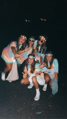 Halloween Costumes For Teens Girls, Cute Group Halloween Costumes, Hallowen Costume, Trendy Halloween, Halloween Costumes For Girls, Group Costumes, Pirate Costumes, Woman Costumes, Couple Halloween