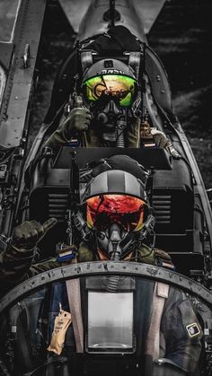 The Fighter Pilot Airplane Fighter, Airplane Art, Fighter Aircraft, Jet Fighter Pilot, Air Fighter, Fighter Jets, Military Jets, Military Aircraft, Avion Jet
