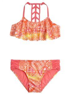 6832008a56 Shop stylish women's swimwear at FABKINI & find tankinis, bikinis,  one-piece swimsuits, monokinis & more.