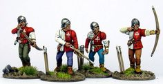 Wars of The Roses - The Earl of Surrey - Lead Adventure, Painting Tips, Figure Painting, Norman Knight, Landsknecht, Wars Of The Roses, Miniature Figurines, Fantasy Miniatures, Miniatures