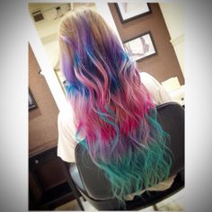 yumi takauji @ism_takachan #hair#color#hairc...Instagram photo | Websta (Webstagram)