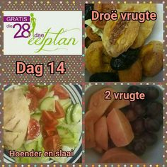 Dash Eating Plan, Eating Plans, Diet Recipes, Recipies, Diet Meals, 28 Dae Dieet, Dieet Plan, Fat Burning Tips, Dash Diet