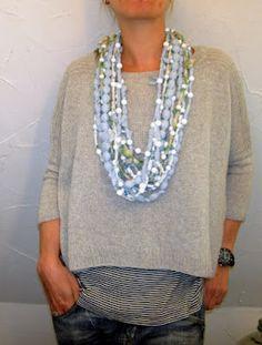1000+ images about boxy knit on Pinterest Knitting patterns, Ravelry and Pa...