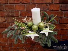 kwiaciarnia86_czestochowa-dekoracje-swiateczne-26