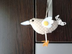 bird Bird, Decoration, Home Decor, Decor, Decoration Home, Room Decor, Birds, Decorations, Decorating