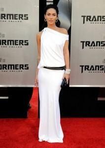 Vestidos de fiesta largos color blanco  http://vestidoparafiesta.com/vestidos-de-fiesta-largos-color-blanco/