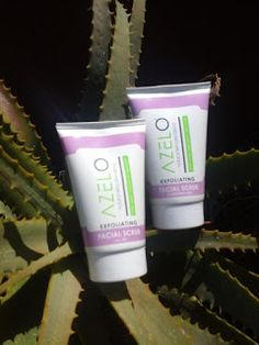 AZELO Skin Restoration Treatments and Maintenance Male Grooming Rejuvenating, Deep Cleanser, Damage Controller, Revitalizing .New Skin . Exfoliating Scrub, Male Grooming, Clays, New Skin, Restoration, Instagram, Clay, Exfoliators