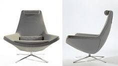 contemporary club chair - Google Search
