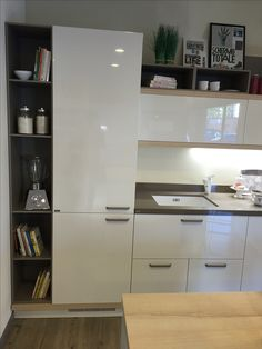 ... Cucina Ad Isola su Pinterest  Sgabelli Da Bar Rustici, Bar Rustico e