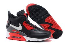 nike air max ultra - http://www.airjordan2u.com/air-yeezy-black-team-red-p-424.html ...