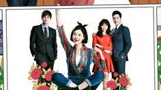Jang Bo Ri Is Here (aka. Come! Jang Bo Ri) - 왔다! 장보리 - Watch Full Episodes Free - Korea - TV Shows - Viki