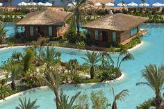 Maxx Royal Antalya