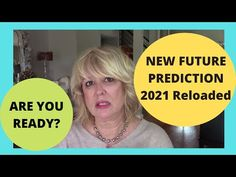 Here is what you need to know about the coming year and new earth shift. Facebook Business, Online Business, Future Predictions, New Earth, Business Pages, Master Class, Get Started, Need To Know, Online Courses