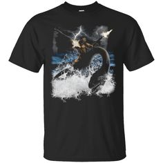 Hi everybody!   Men's LIMITED EDITION BigFoot Riding on Nessie T-shirt EPIC   https://zzztee.com/product/mens-limited-edition-bigfoot-riding-on-nessie-t-shirt-epic/  #Men'sLIMITEDEDITIONBigFootRidingonNessieTshirtEPIC  #Men'sshirt #LIMITEDEDITION #EDITIONBigFootNessie #BigFootEPIC #RidingT #on