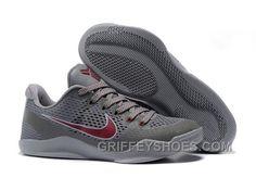 http://www.griffeyshoes.com/men-kobe-xi-nike-basketball-shoe-367-best-hsf6qb.html MEN KOBE XI NIKE BASKETBALL SHOE 367 BEST HSF6QB Only $63.01 , Free Shipping!