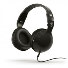 Hesh 2 Black/Black - cool headphones