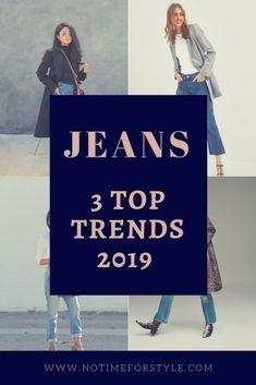d4eb93f4 14 Best Plus Size Clothing images | Large size clothing, Plus size ...