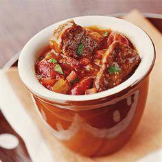 tasty-beef-and-bean-chili http://cdiabetesrecipes.com/
