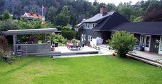 basseng i hagen - Google-søk