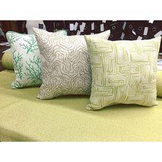 The Walfab Company ( Custom Pillows, Bed, Pillows, Beautiful Pillows, Interior Design, Home Decor, Throw Pillows