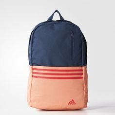 e07056bd526 19 Best Backpacks images in 2019 | Adidas backpack, School backpacks ...