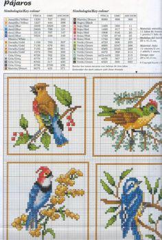 Cross Stitch Bookmarks, Cross Stitch Cards, Cross Stitch Rose, Cross Stitch Alphabet, Cross Stitch Samplers, Cross Stitch Animals, Cross Stitch Flowers, Counted Cross Stitch Patterns, Cross Stitch Designs