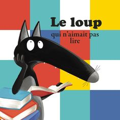 ‎Le loup qui voulait changer de couleur (histoire) - Single par Loup sur Apple Music Movies, Movie Posters, Art, I Want You, Art Background, Films, Film Poster, Kunst, Cinema