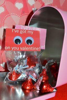valentine's day 5k 2015
