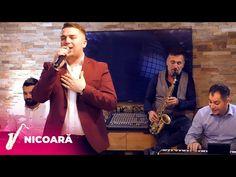 Fane Banateanu si Armin & Petrica Nicoara - Cele mai tari sarbe (2021) - YouTube Armin, Youtube, Youtubers, Youtube Movies