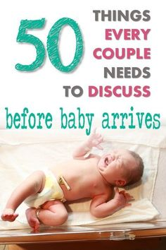 Discussion Questions to Prepare your Relationship for Baby - baby - My first baby Baby Baby, First Baby, Baby Sleep, Baby Birth, Pregnancy Progression, Pregnancy Tips, First Time Pregnancy, Prepping For Pregnancy, Pregnancy Hospital Bag