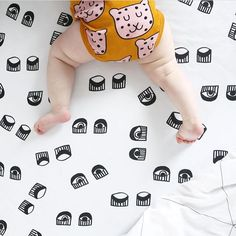 Hugo loves Tiki Cute Babies, Kids Fashion, Instagram Posts, Baby, Clothes, Design, Style, Outfits, Swag