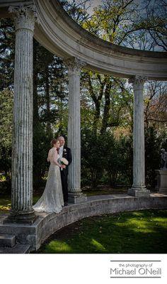 Michael ONeill Wedding Portrait Fine Art Photographer Long Island New York - Long Island Best Wedding Photographer: