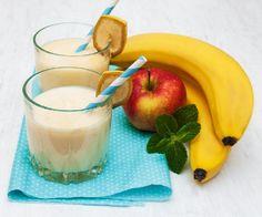 Ernährung bei Gastritis: Fasten für Lebensqualität