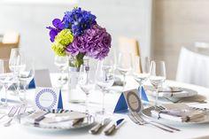 #novarese#vressetrose #Wedding #blue #purple #yokohamamonorith #natural #Flower #Bridal #ノバレーゼ#ブレスエットロゼ#セトレ#setr#ウエディング #ゲストテーブル#ブルー#会場装花#結婚準備#ナチュラル#結婚式#ブレスエットロゼ神戸#フラワーコーディネート