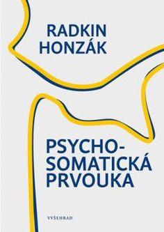 Psychosomatická prvouka Humor, Logos, Mystic, Literature, Humour, A Logo, Jokes, Funny Humor