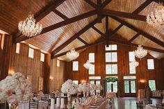 Conroe TX Wedding : The Carriage House : Taylor + Brittani » Ashley Gillen Photography