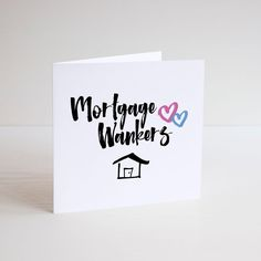 Funny greeting card cheeky humour engagement congratulations funny greeting card cheeky humour engagement congratulations engaged my cards banter pinterest engagement congratulations cellophane bags m4hsunfo