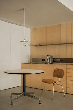 Office Pictures, Space Photography, Kitchen Dinning, Working Area, Interior Architecture, New Homes, Home Decor, Barbecue Grill, Hangzhou
