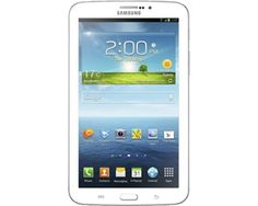 Last 7 seats, less than 24 Hrs. left, Rs. 2,000/- only for #Samsung Galaxy #Tab3 T211. RUSH NOW!!  http://www.dealite.in/Auction/Samsung-Galaxy-Tab-3-T211/DEAL09111841 Samsung Galaxy Tab 3 T211 Deals | 99% Discount on Samsung Galaxy Tab 3 T211 – Auction DEAL09111841 at Dealite