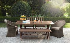 Beautiful Holden Patio Furniture