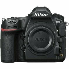 Nikon had announced DSLR professional camera with a megapixel CMOS sensor last month. Now the company has launched the Nikon DSLR in India. Nikon D5200, Dslr Nikon, Nikon Cameras, Best Dslr, Best Camera, Camera Samsung, Entry Level Dslr, Multimedia, Camera Deals