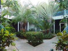 Mauna Loa Village, timeshare, timeshare resale, timeshare property, vacation, vacation timeshare, vacation property for sale, cheap vacation, best vacation deals