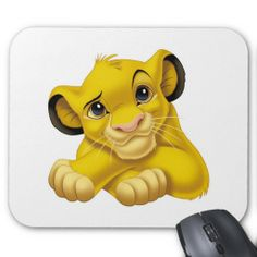 >>>The best place          Simba The Lion King Raised Eyebrow Disney Mouse Pad           Simba The Lion King Raised Eyebrow Disney Mouse Pad so please read the important details before your purchasing anyway here is the best buyDeals          Simba The Lion King Raised Eyebrow Disney Mouse ...Cleck See More >>> http://www.zazzle.com/simba_the_lion_king_raised_eyebrow_disney_mousepad-144438024322334097?rf=238627982471231924&zbar=1&tc=terrest