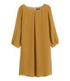 Dress | H&M DK
