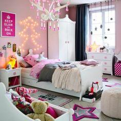 PRINCESS   Lits 1 Place   Lits   Chambres   Meubles | FLY Lit 90x190,